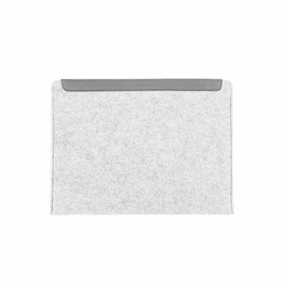 61f49bb289 Neoprenové pouzdro na notebook MODECOM FELT 12-13