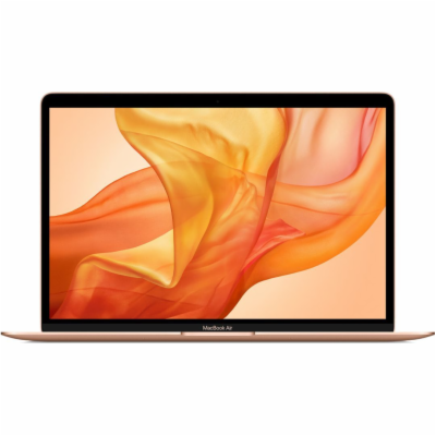 MacBook Air 13'' i5 1.1GHz/8G/512/SK Gold