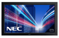 "32"" LED NEC V323 PG - FullHD,S-PVA,450cd,OPS,rep"