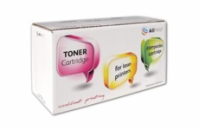 Xerox alter. toner pro OK C110, 130 yellow XL - 2500str. ...