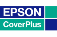 EPSON servispack 03 years CoverPlus RTB service for WorkForce DS-5500