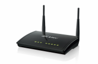 AirLive AC-1200UR 1200Mbps 802.11AC AP Router