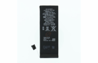 Apple iPhone 5C Baterie 1510mAh li-Pol OEM (Bulk)