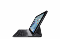 Belkin iPad Air 2  QODE™ Ultimate Lite klávesnice s pouzd...