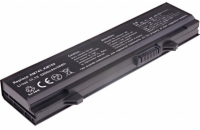 Baterie T6 power Dell Latitude E5400, E5410, E5500, E5510...