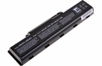 Baterie T6 power Acer Aspire 2930, 4220, 4310, 4520, 4720...