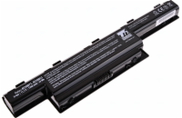 Baterie T6 power Acer Aspire 4741, 5551, 5741, 5751, 7750...