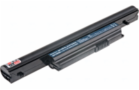 Baterie T6 power Acer Aspire 3820, 4625, 4820T, 5475, 582...