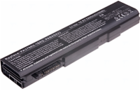 Baterie T6 power Toshiba Tecra A11, S11, M11, Satellite P...