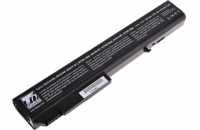 Baterie T6 power HP Compaq 8530p, 8530w, 8540p, 8540w, 87...