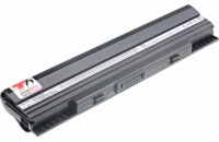 Baterie T6 power Asus Eee PC 1201, UL20, 6cell, 5200mAh