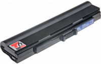 Baterie T6 power Acer Aspire 1410 (11,6), 1810T, One 521,...