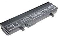 Baterie T6 power Asus Eee PC 1011, 1015, 1215, R051, VX6,...