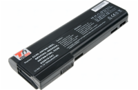 Baterie T6 power HP ProBook 6360b, 6460b, 6470b, 6560b, 6...