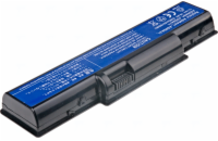 Baterie T6 power Acer Aspire 4332, 4732, 5241, 5334, 5532...