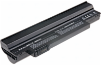 Baterie T6 power Acer Aspire One 532h, 533, 6cell, 5200mA...