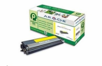 Armor toner pro Brother DCP-L8450 6.000s (TN329Y)