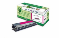 OWA Armor toner pro Brother DCP-L8450 6.000s (TN329M)