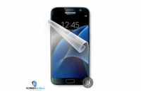 Screenshield™ Samsung G930 Galaxy S7