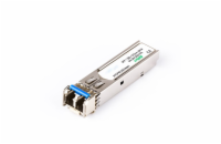 SFP 1G MM 850nm 550m Cisco