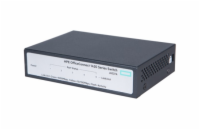 HPE 1420 5G Switch