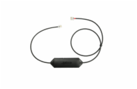 Jabra EHS-Adap - PRO 9400, 920, 925, Motion, Cisco