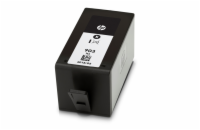 HP T6M15AE 903XL High Yield Black Original Ink Cartridge