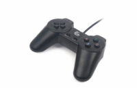 Joy Gamepad GEMBIRD JPD-UB-01, USB