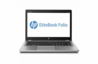 "HP Folio 9470m 14"" i5-3427u/4G/120GB SSD!/Win7"