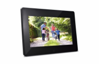 "Braun DigiFrame 1091 (10"", 1280x800px, 16:9,IPS, HDMI, 4GB)"
