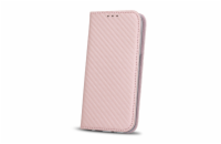 Smart Carbon pouzdro iPhone 7 Rose