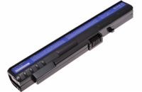Baterie T6 power Acer Aspire One 8, 9, 10, 1, A110, A150,...