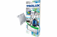 PROLUX EXTRA FRESH VŮNĚ DO VYS POWER AIR