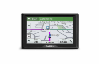 Drive 51S Lifetime Europe45 GARMIN