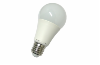 Best-Led E27 9W stm. tep.bílá BE27-9W