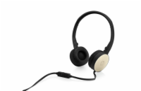 HP 2800 S Gold Headset - REPRO