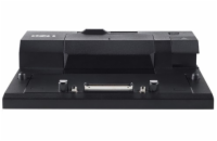Dell Simple E-Port Replicator - docking