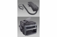 Canon TEL 6 KIT BLACK EU (BK)
