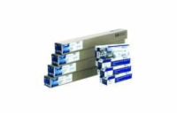 HP Clear Film-610 mm x 22.9 m (24 in x 75 ft),  5.2 mil, ...