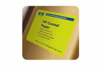 HP Q1406B Coated Paper, 1067 mm, 45 m, 90 g/m2