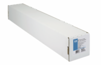 HP Premium Instant-dry Satin Photo Paper-1067 mm x 30.5 m (42 in x 100 ft),  10.3 mil,  260 g/m2, Q7996A