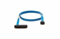 HP StorageWorks SAS MIN-MIN 1X-4M Cable Assembly Kit