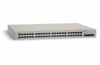 Allied Telesis 48xGB+4SFP Smart switch AT-GS950/48