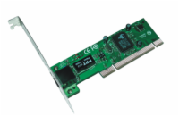 Tenda L8139D NIC 10/100 Ethernet Adapter