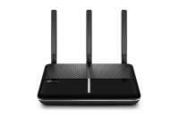 TP-Link Archer C2300 WiFi AC2300 DualBand Gbit Router