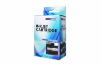 SAFEPRINT cartridge Canon BJ 200,220,230,234,BJC 150,200..(BC02/Black/20ml)