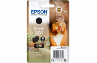 Ink Epson black  | 5.5ml | Claria Photo HD