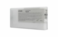 Epson T6539 Light Light Black (200ml)
