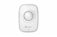 BeeWi Bluetooth Smart MOTION sensor, pohybový sensor