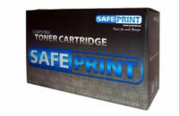 SAFEPRINT toner Xerox 106R02182 | Black | 2300str